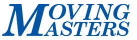 Moving Masters- Commercial Moving and Storage MD DC and Northern Virginia