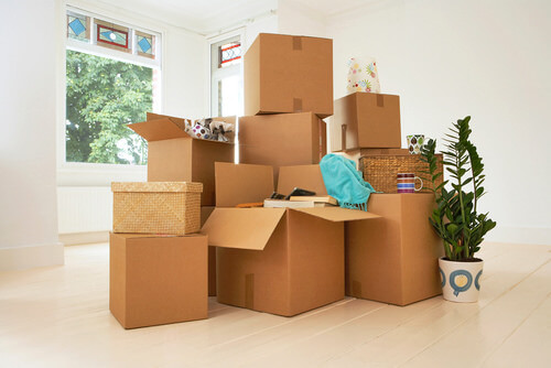 Moving Masters Office Moving Advice